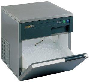Льдогенераторы AGB 022