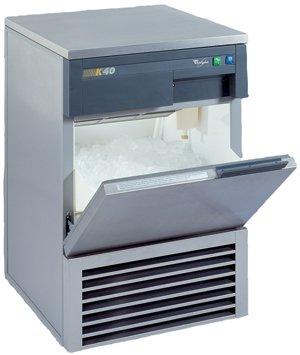 Льдогенераторы AGB 024