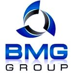 Компания BMG Group