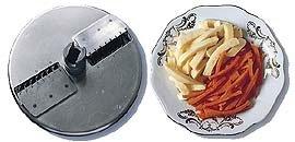 Нож комбинированный МПР-350М.14.00.00