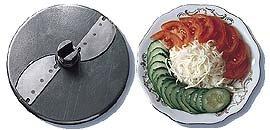 Нож дисковый МПР-350М.10.00.00